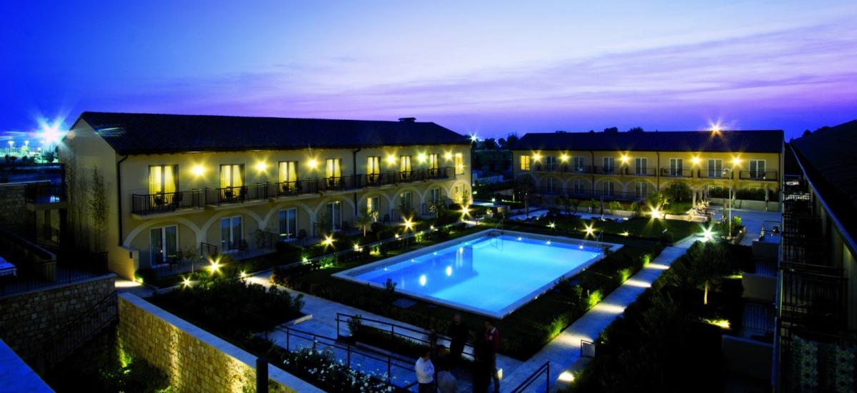 benessere-lago-di-garda-hotel-principe-di-lazise