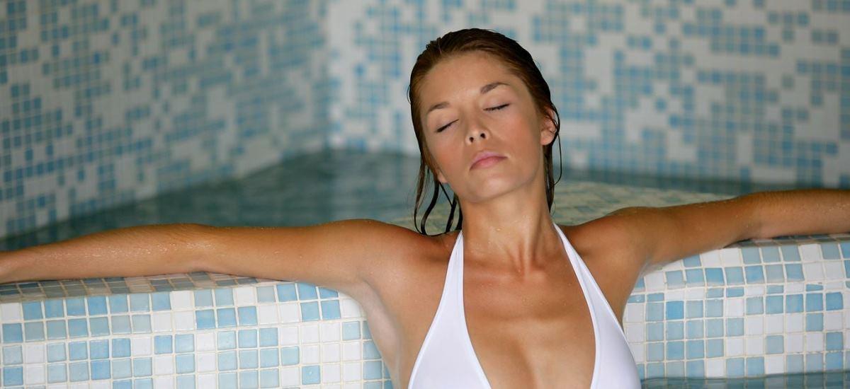 benessere-lago-di-garda-relax